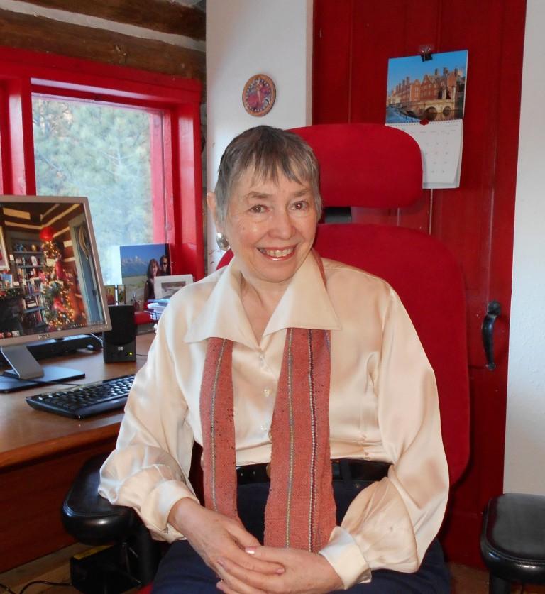 Linda Seger script consultant